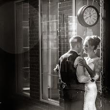 婚礼摄影师Dmitriy Makarchenko(Makarchenko)。24.02.2019的照片