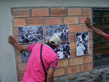 Kolumbien Frieden.jpg