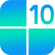 App Computer Launcher for Win 10 APK for Windows Phone
