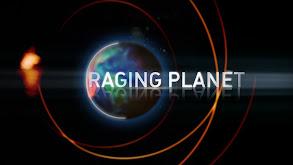 Raging Planet thumbnail