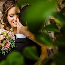 Свадебный фотограф Miguel angel Muniesa (muniesa). Фотография от 23.01.2018