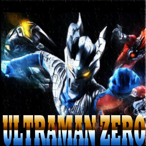 Pro Ultraman Zero Fight Free Game Hints