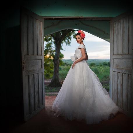 Wedding photographer rafael Bonamim (rafaelBonamim). Photo of 17.05.2016