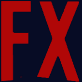 FilmFlix- Netflix Genre Search