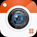 HD Photo Editor for Insta icon