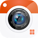 HD Photo Editor for Insta v 1.0.0 app icon