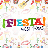 Fiesta West Texas