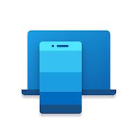 Your Phone Companion - Link to Windows