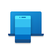 Icon Votre Assistant Mobile