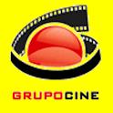Grupocine icon