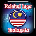 Koleksi Lagu Malaysia icon