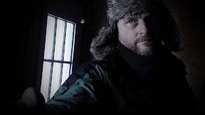 Frozen Terror thumbnail