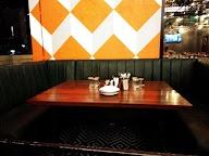 Timess Square Restaurant photo 13