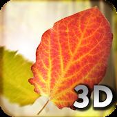Falling Money 3d Wallpaper Premium Falling Money 3d Live Wallpaper Android Apps On Google Play