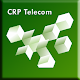CRP Load for PC-Windows 7,8,10 and Mac