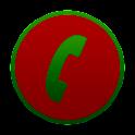 enregistrement appel gratuite icon