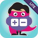 Rechenheld - kostenlos icon