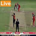 IPL 2018 Live Tv by Global Live Tv Company APK