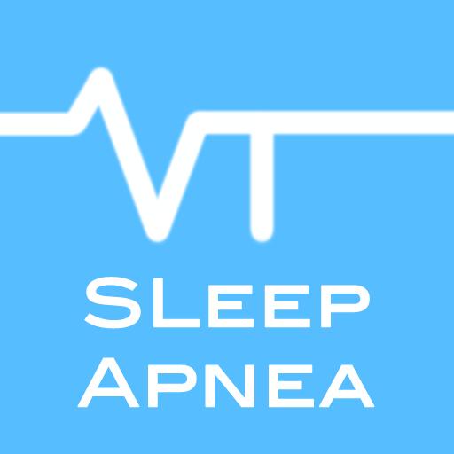 Vital Tones Sleep Apnea Pro