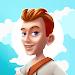 The Adventure: Pocket Journey icon