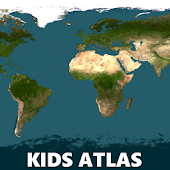 Kids Atlas