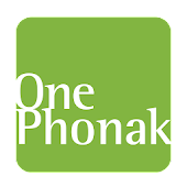 One Phonak