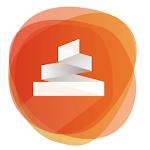 FocaraAPP Icon