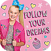 All songs - Jojo Siwa