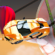 Car Stunts X APK