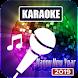 Duet Smule~Sing!Karaoke Indonesia