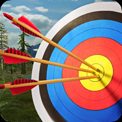 Archery Master 3D (Ad-Free/Mod Money) 3.2 mod