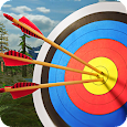 Archery Master 3D icon