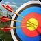 Archery Master 3D 1.7 Apk