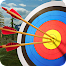 Archery Mas.. file APK for Gaming PC/PS3/PS4 Smart TV