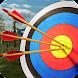 アーチェリーマスター3D - Archery Master - Androidアプリ