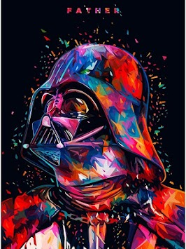 Darth Vader Wallpaper Android Apk Latest Version Download Free