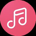 T 컬러링 - 최신/인기 컬러링, 벨소리 icon