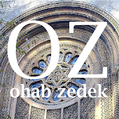 OZ ~ Congregation Ohab Zedek