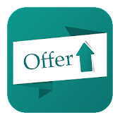 offer up Guide for offerup app