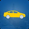 Chiriders Driver icon