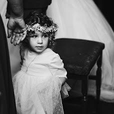 Hochzeitsfotograf Jiri Horak (JiriHorak). Foto vom 09.01.2019