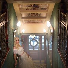 Wedding photographer Alena Stepakova (AlenaStepakova). Photo of 27.07.2015
