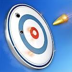 Gewehrschütze - Scharfschütze 1.2.3