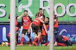 Geen Waasland-Beveren in 1A volgend seizoen: Mikautadze de uitblinker in duidelijke overwinning voor RFC Seraing