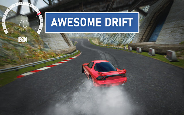 Drift Hunters2