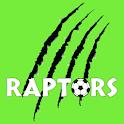 Raptors FC