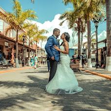 Wedding photographer Richard Brown (jamaicaweddingp). Photo of 25.04.2018