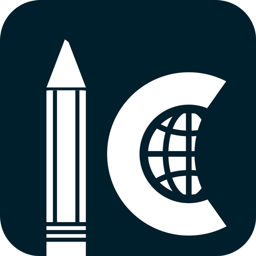 InstaCl  Education Network file APK for Gaming PC/PS3/PS4 Smart TV