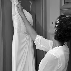 Wedding photographer Thodoris Josefides (thodoris). Photo of 12.01.2016