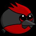 Space Bird icon
